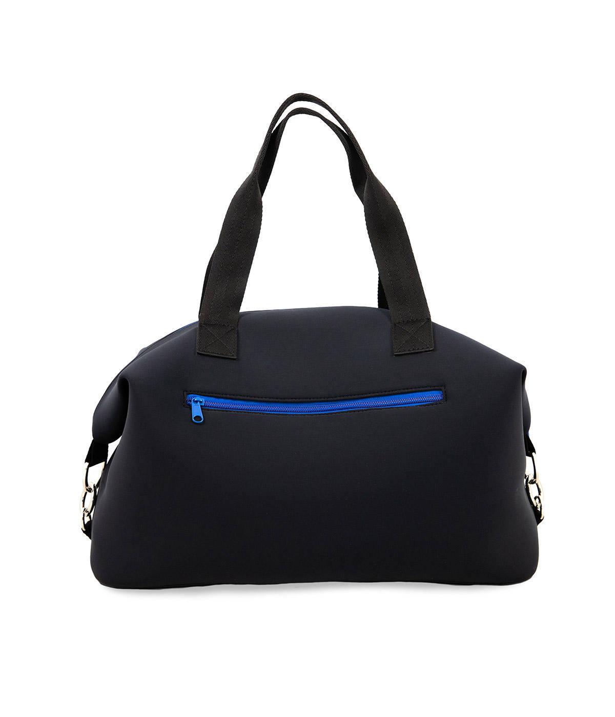 borsone-neoprene-impermeabile-fascia-azzurra-retro