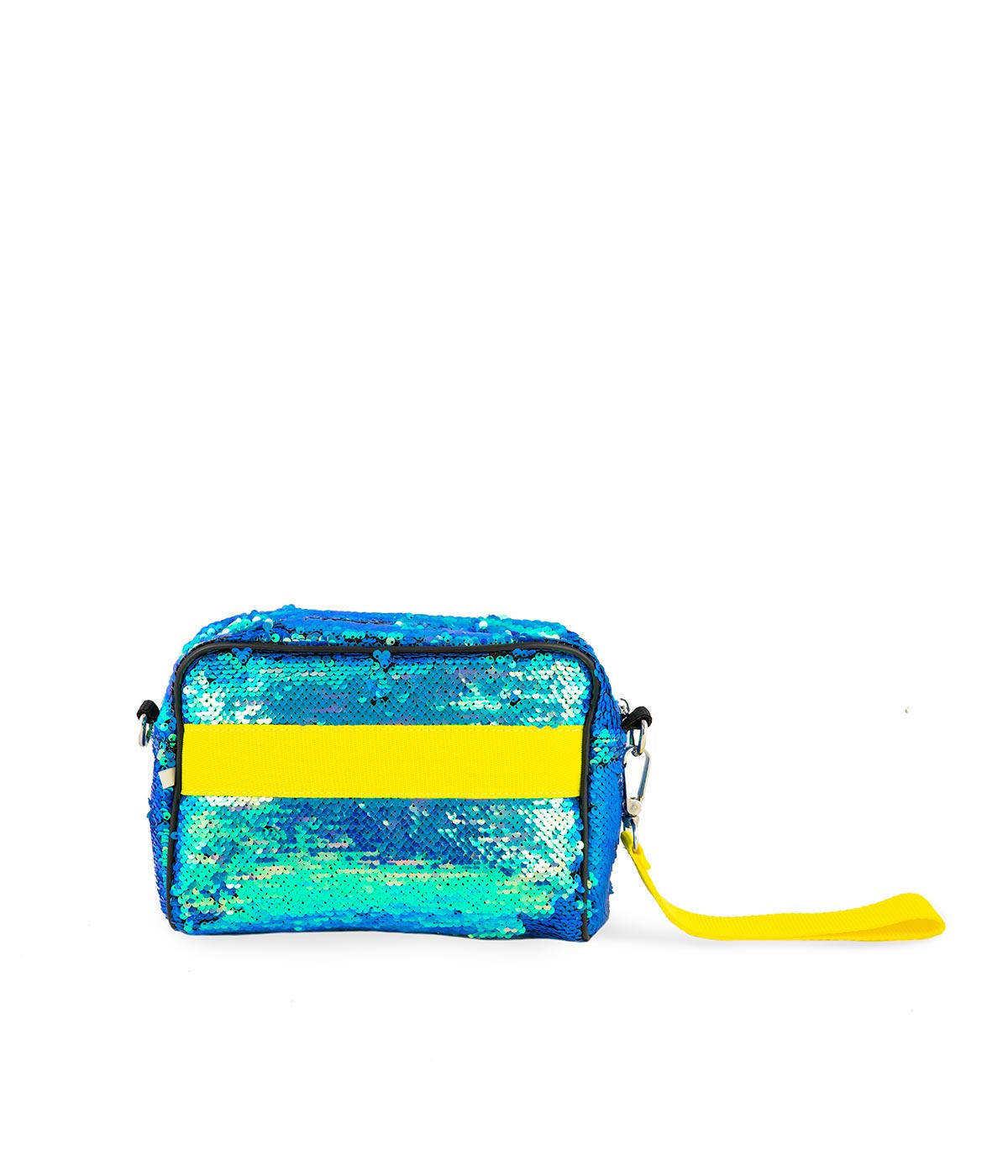 beauty-bag-paillettes-riga-gialla-retro