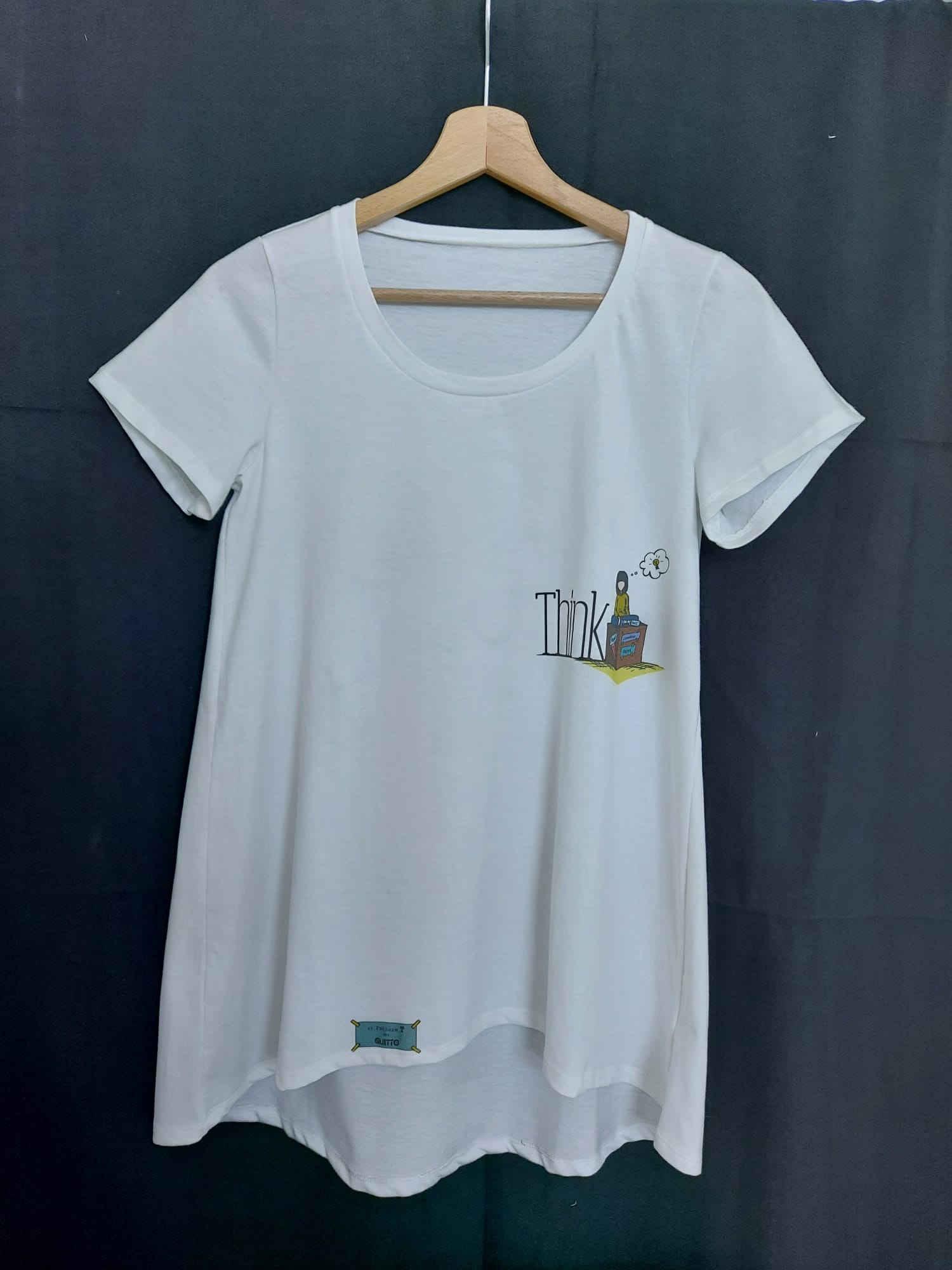 t-shirt-fattore-t-per-quitto-davanti