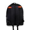 Zaino Maxi Neoprene Impermeabile Quitto Bags